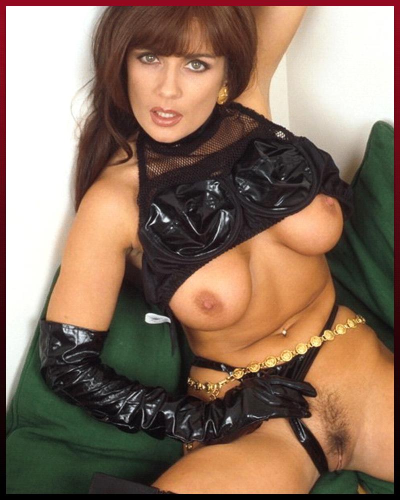 Headmistress Punishment Phone Sex